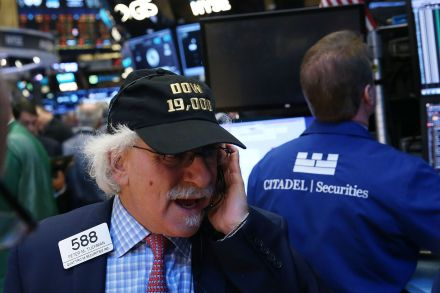 40639001 - 22_11_2016 - US-DOW-CLIMBS-OVER-19,000-FOR-FIRST-TIME-AS-STOCK-RALLY-CONTINUE.jpg