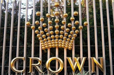 40643883 - 23_11_2016 - AUSTRALIA-CROWN RESORTS_CHINACROWN RESORTS.jpg