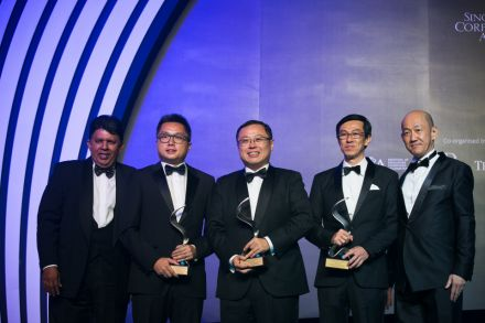 35465088 - 15_07_2015 - Singapore Corporate Awards 2015.jpg