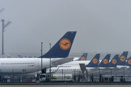40658845 - 24_11_2016 - GERMANY-AVIATION-LABOUR-LUFTHANSA-STRIKE.jpg