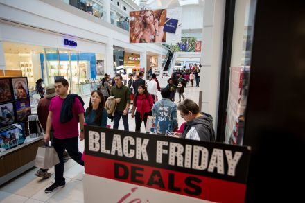 40676188 - 26_11_2016 - BLACK FRIDAY.jpg
