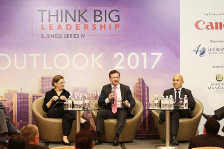 #4_THINKBIG NOV2016016.JPG
