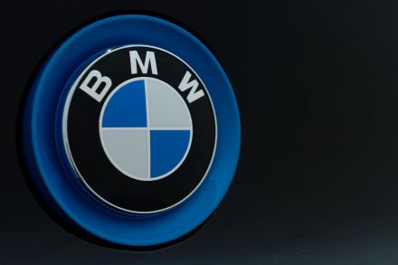 40432782 - 04_11_2016 - FILES-GERMANY-AUTO-COMPANY-EARNINGS-BMW.jpg
