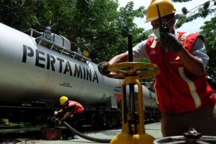 40308046.1 (40556162) - 15_11_2016 - PERTAMINA-OIL_PRODUCTION.jpg