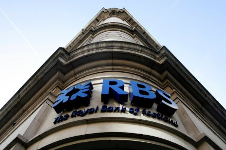 40569116 - 16_11_2016 - BANKS-RBS_LAWSUIT.jpg