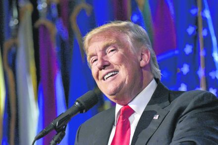 40538785.1 (40725414) - 30_11_2016 - FILES-US-VOTE-IMMIGRANTS-TRUMP.jpg