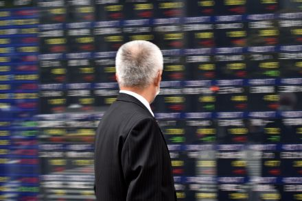 40566242 - 16_11_2016 - JAPAN-STOCKS-OPEN-MARKETS.jpg