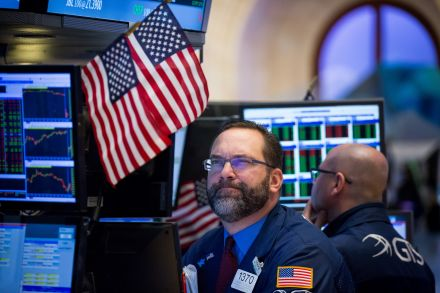 40715688 - 30_11_2016 - US STOCKS.jpg