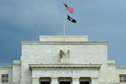 Traders keep bets on Fed rate hike later this month