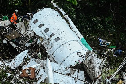 40715335 - 30_11_2016 - FBL-COLOMBIA-BRAZIL-ACCIDENT-PLANE.jpg