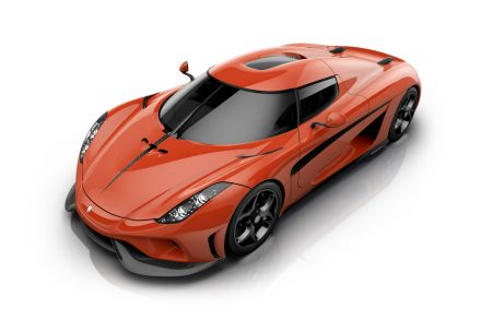 Regera_SunsetRed_Front.jpg