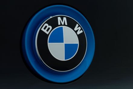 JT-40432782 - 04_11_2016 - FILES-GERMANY-AUTO-COMPANY-EARNINGS-BMW.jpg