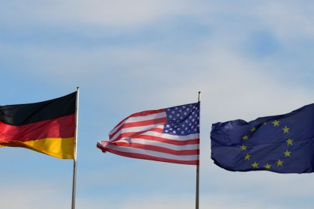 17_40581943 - 17_11_2016 - GERMANY-US-EU-POLITICS-DIPLOMACY.jpg