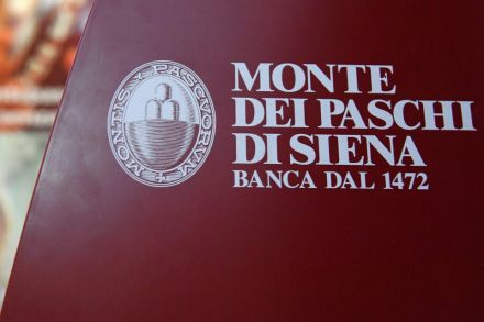 Monte dei Paschi in last-ditch effort to lure retail investors