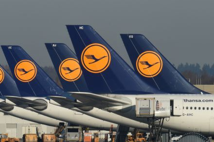 17-40712605 - 29_11_2016 - GERMANY-AIRLINE-STRIKE-LUFTHANSA.jpg