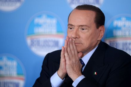 40886645 - 16_12_2016 - FILES-ITALY-POLITICS-BERLUSCONI-JUSTICE.jpg