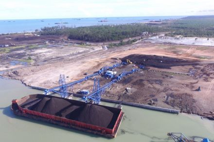Geo energy unit to receive us40m in prepayment for coal supply to 2639126676 19072016 aggeo20g coal mining group geo energy resources sciox Image collections