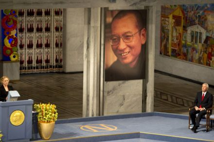 31_40921424 - 19_12_2016 - FILES-NORWAY-CHINA-PEACE-NOBEL-LIU XIAOBO.jpg