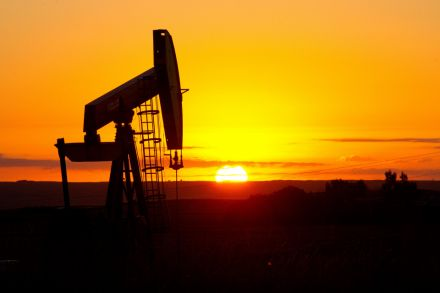 9_40108321.2 (40874442) - 14_12_2016 - FILES-US-WORLD-OIL-MARKET.jpg