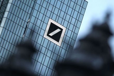 Deutsche Bank Ramps Up Its Asia Pacific Equity Derivatives Unit