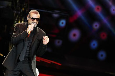 9-40968733 - 26_12_2016 - (FILE) NETHERLANDS MUSIC GEORGE MICHAEL OBIT.jpg