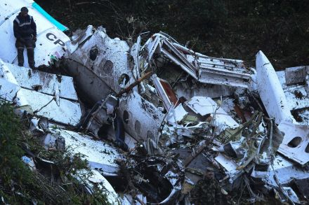 40715285 - 30_11_2016 - FBL-COLOMBIA-BRAZIL-ACCIDENT-PLANE.jpg