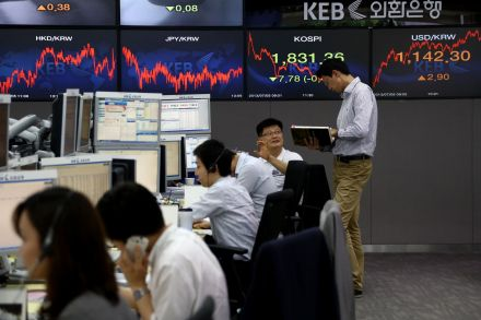 32764103 - 23_09_2014 - SKOREA STOCKS.jpg