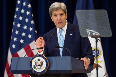 10-4098.1 (40987332) - 29_12_2016 - -JOHN-KERRY-DELIVERS-REMARKS-ON-MIDDLE-EAST-PEACE-AT-STATE-.jpg