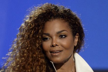 41030172 - 04_01_2017 - PEOPLE-JANETJACKSON_.jpg
