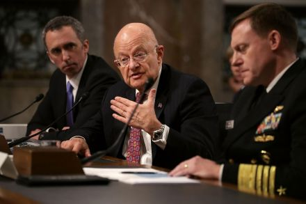 41047591 - 06_01_2017 - US-DIRECTOR-OF-NAT'L-INTELLIGENCE-JAMES-CLAPPER-TESTIFIES-TO-SEN.jpg