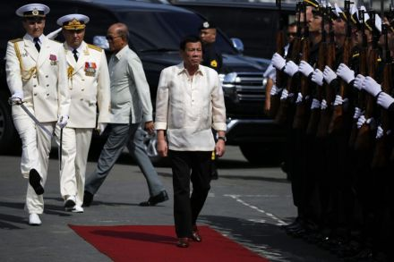 41054314 - 06_01_2017 - PHILIPPINES RUSSIA DUTERTE DEFENSE.jpg