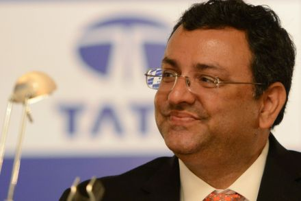 6-40946388 - 22_12_2016 - INDIA-BUSINESS-TATA-MISTRY-FILES.jpg