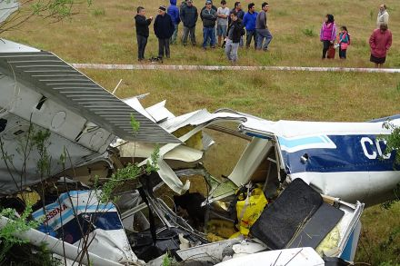 41080358 - 09_01_2017 - CHILE PLANE ACCIDENT.jpg