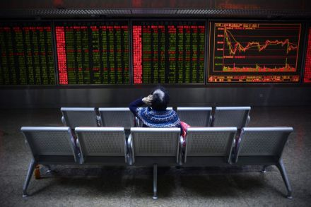 25-40487482 - 09_11_2016 - CHINA-STOCKS.jpg