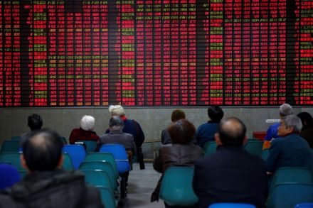 26-41023747 - 03_01_2017 - CHINA-STOCKS_.jpg