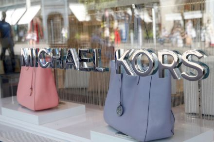 40464067 - 07_11_2016 - MICHAELKORS-RESULTS_.jpg