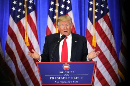 41116232 - 12_01_2017 - US-PRESIDENT-ELECT-DONALD-TRUMP-HOLDS-PRESS-CONFERENCE-IN-NEW-YO.jpg