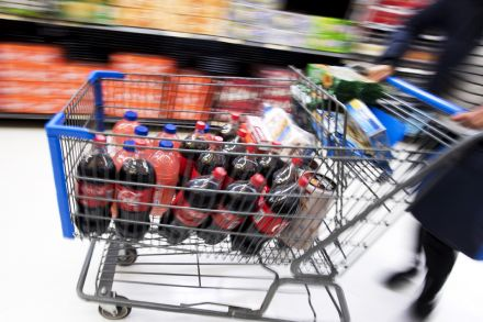 Now you can soon buy Groceries online with Food Stamps