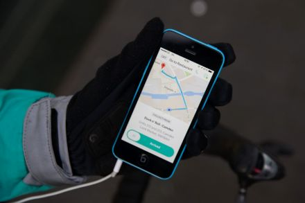 1-40699955 - 28_11_2016 - BRITAIN-LABOUR-TECHNOLOGY-DELIVEROO-FOOD.jpg