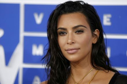 41087620 - 09_01_2017 - PEOPLE-KARDASHIAN FRANCE_ROBBERY.jpg