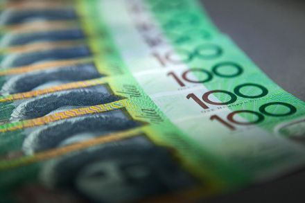 Inflation undershoots Reserve Bank target yet again