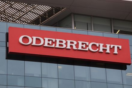 41284381 - 25_01_2017 - ODEBRECHT-CORRUPTION.jpg