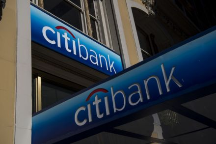 28_41184703 - 18_01_2017 - CITIGROUP EARNS.jpg