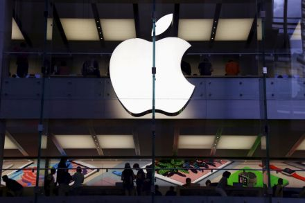 Estimations under Considerations: Apple Inc. (NASDAQ:AAPL)