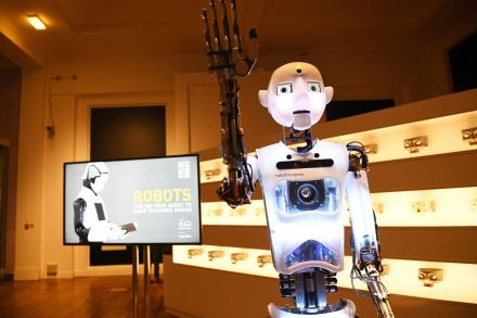 41446657 - 08_02_2017 - epaselect BRITAIN ROBOTS.jpg