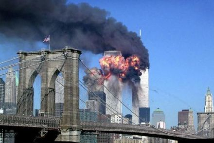 USA911attacks.jpg