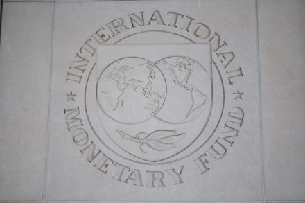 27-40863719 - 13_12_2016 - FILES-IMF-ICOAST.jpg