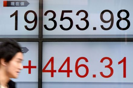 41470683 - 10_02_2017 - JAPAN-STOCKS-MARKETS.jpg