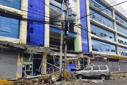 41482879 - 11_02_2017 - PHILIPPINES EARTHQUAKE AFTERMATH.jpg