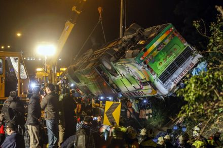 41513037 - 14_02_2017 - TAIWAN TRANSPORT BUS ACCIDENT.jpg